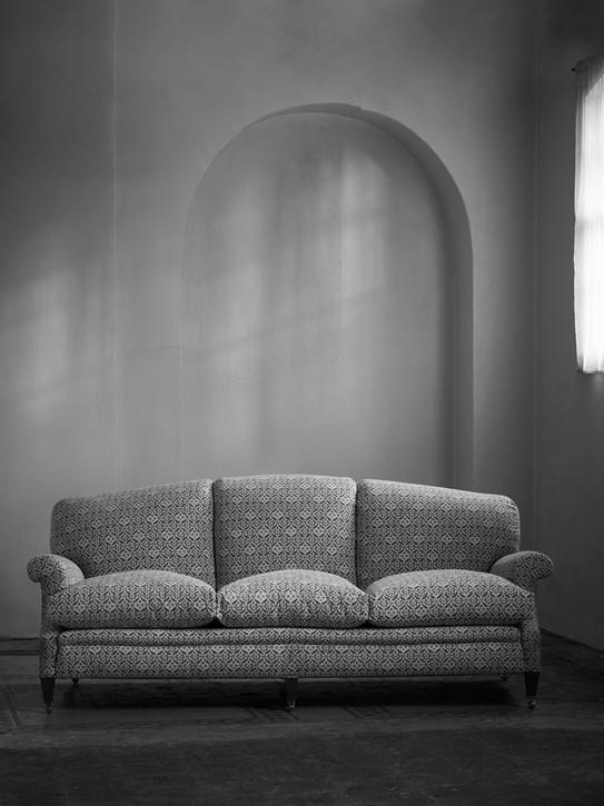 Burlington_sofa_1.jpg