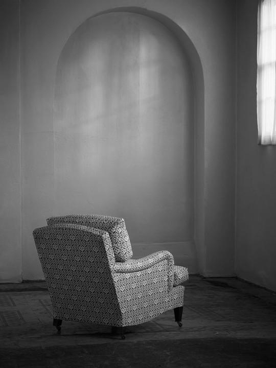 Deep_seated_bridgewater_armchair_loose_b