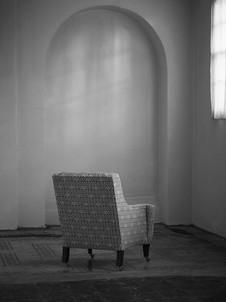 Dreyfus_chair_2.jpg