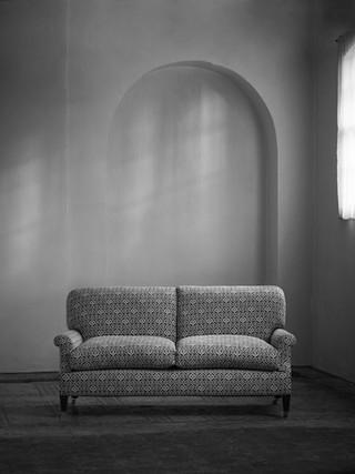 Ingleby_sofa_1.jpg