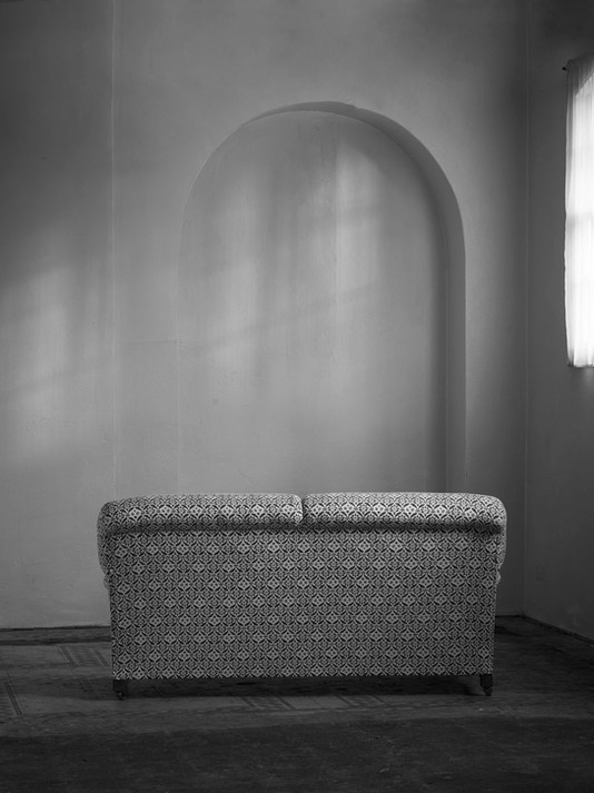 Bridgewater_sofa_2.jpg