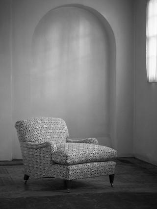Titchfield_armchair_1.jpg