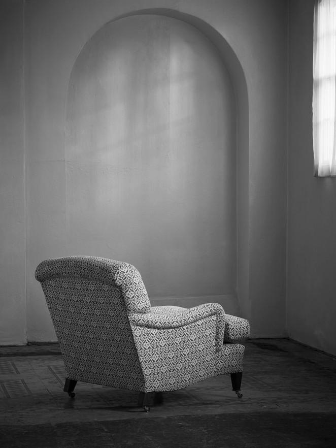 Small_ivor_armchair_3.jpg