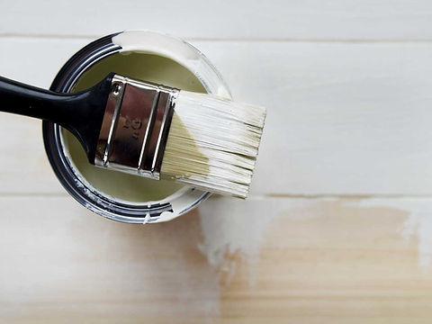 what-paint-where-000057999782-1280.jpg