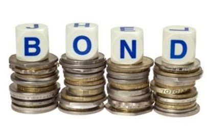 BOND COIN.jpg