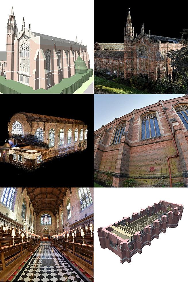 588 - Radley College.jpg