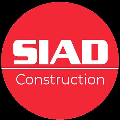 SIAD Construction Logo (Circle).png