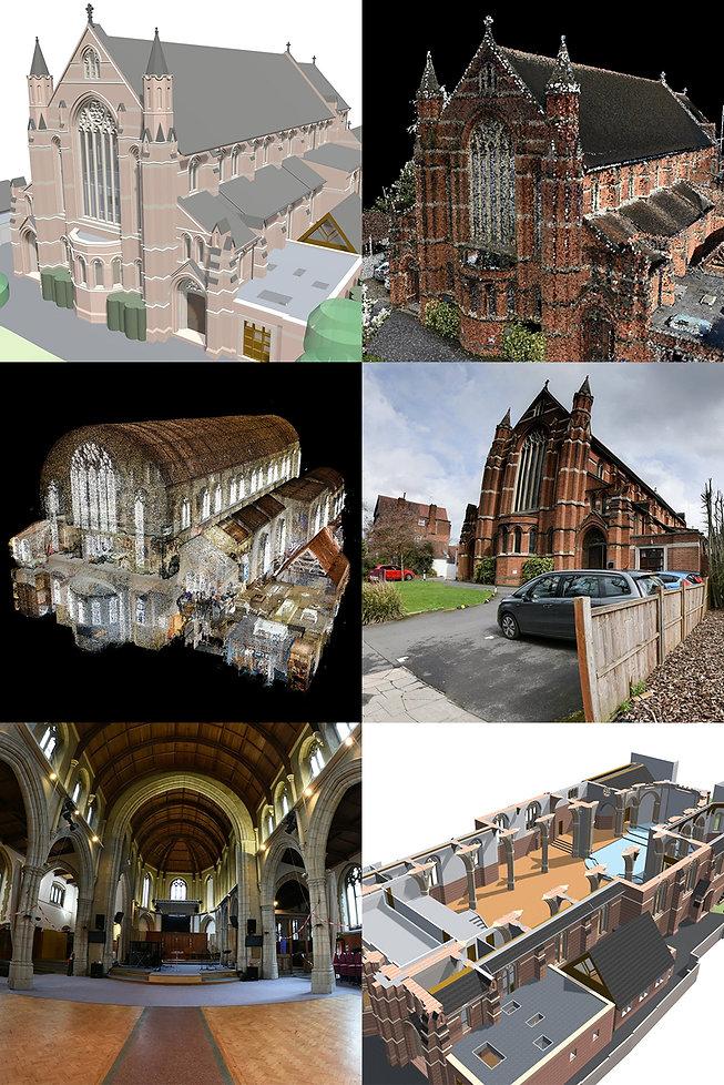 666 - St Barnabas Church.jpg