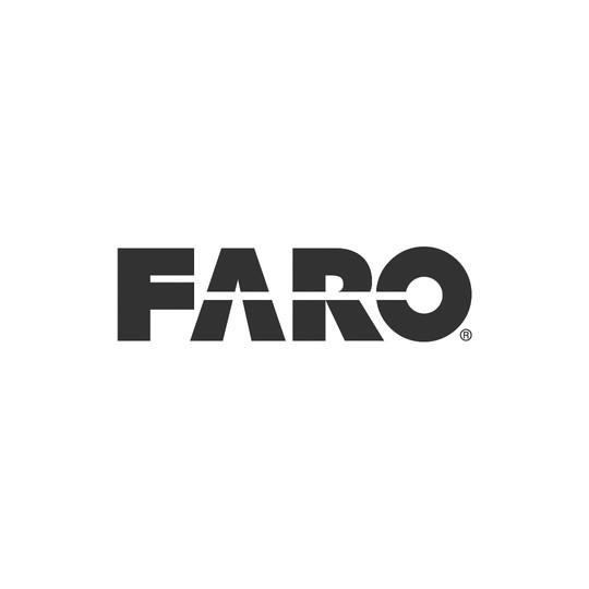 Faro01.jpg