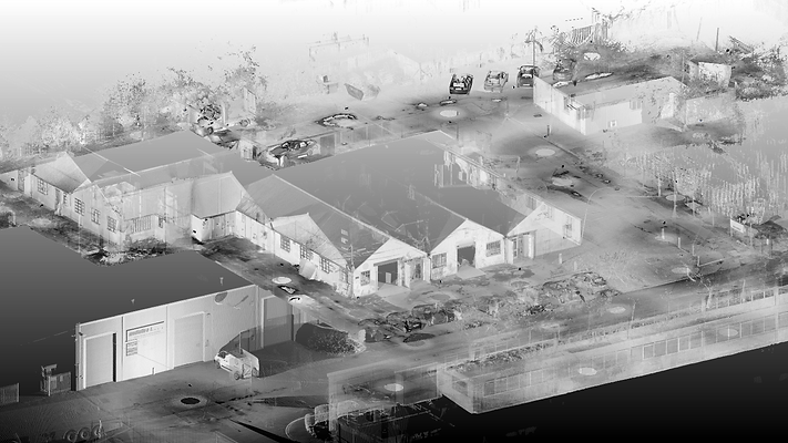 3D S&V Project: Windrush Industrial Park, Witney