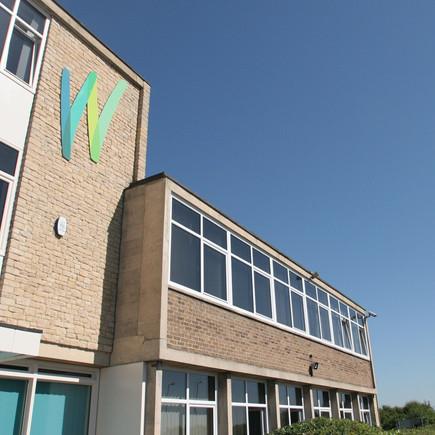 Windrush Business Centre