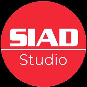 SIAD Studio Logo (Circle).png