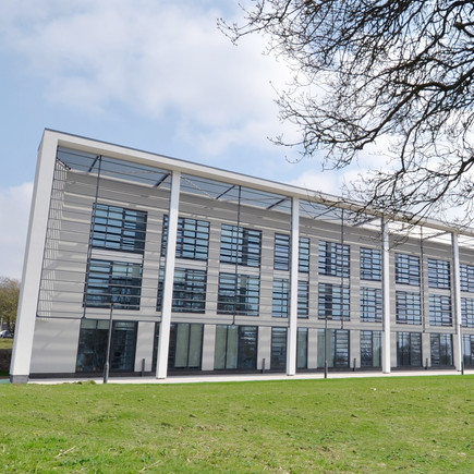 Essex Innovation Centre