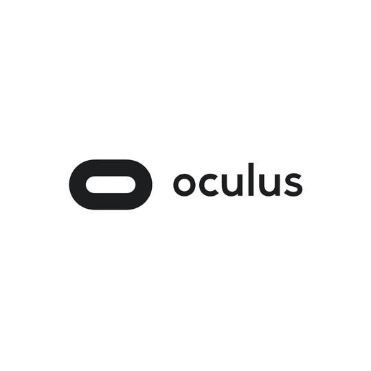 OculusLogo_01.jpg