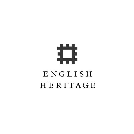 EnglishHeritage01.jpg