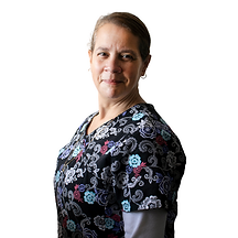 Ann Quinone%2C MA (white).png