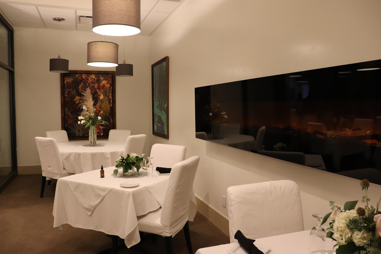 Wine Room 7