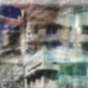 artDec2.jpg