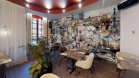 LeBeMao-Living-RoomW.jpg