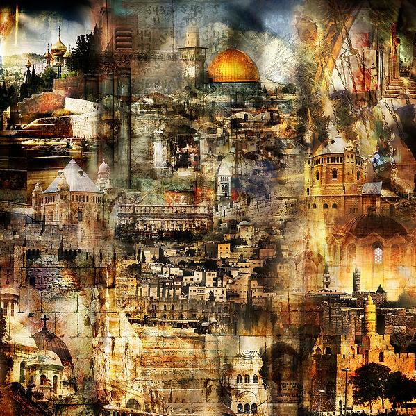 JerusalemgoldOpening2.jpg
