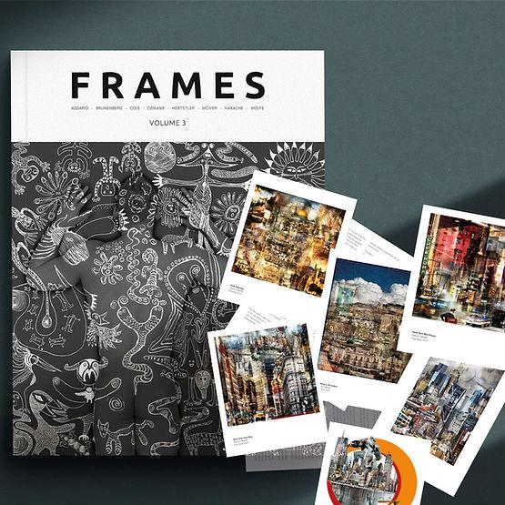 framesPromo2.jpg