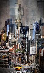 newYorkStreet3W.jpg