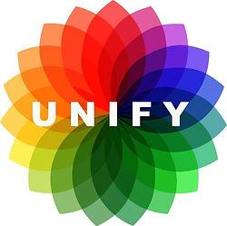 unify.jpeg