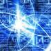 NextGen Network / The Light NET