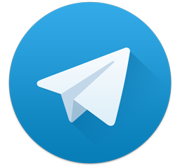 Join The Our World Tribe On Telegram