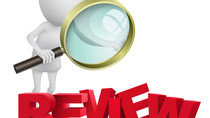 2020 Review & 2021 Plans