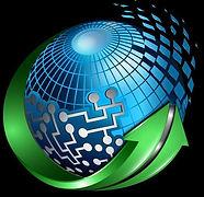 OpenWorldAlliance.jpg