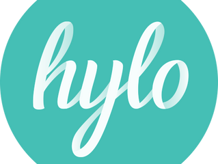 Our World Joins Hylo