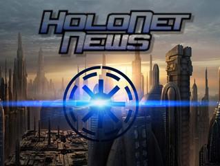 HoloNET Can Now Auto-Start/Shutdown Holochain Conductor