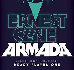 Ernest Cline's Armada Is Closer To The Truth Than You May Think...