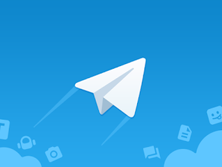 New Our World Chat Telegram Channel Launched! :)