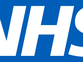 NHS: New health secretary Matt Hancock says use more apps