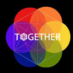 togetherfinishedlogotransparent-250x250.