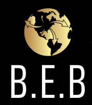 Our World Partners With The Built Environment Blockchain) B.E.B