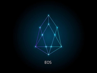 EOSIO Provider Implemented For OASIS API