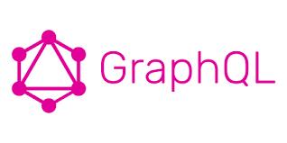 graphQL.png