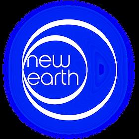 logo_seal_map400.png