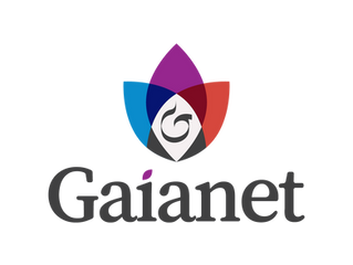 Our World Partners With GaiaNet (includes Interview)