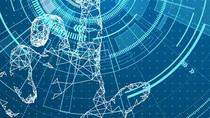 Our World Dev Plan/Roadmap