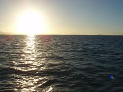 sunset_glow4221100