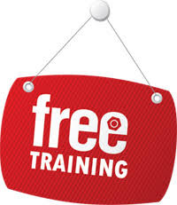 FREE Training & Jobs For EVERYONE!