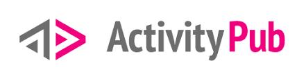 ActivityPub.png