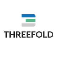 ThreeFold2.png