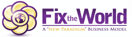 FixTheWorldProject2.png