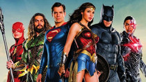 FREE Training & Jobs! - The Justice League Academy