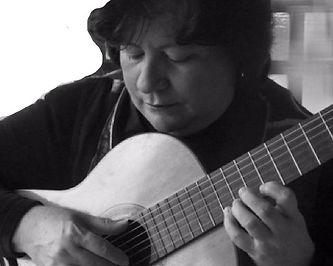 Teresa Toro , Músicos Panamá